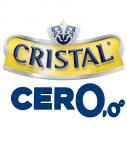 cristal-cero-solorace