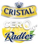 radler-cero-solorace
